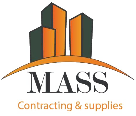 MASS - General Contracting and Supplies